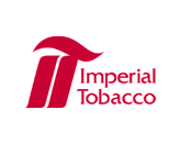 Imperial Tobacco Sales and Marketing
